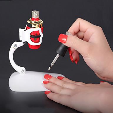 Klassisch Nagelkunstwerkzeug-Zubehör Klassisch Gute Qualität Alltag