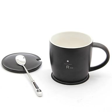 72b66f6fec4f Ποτήρια Είδη Καθημερινών Ροφημάτων Πρωτότυπα Είδη για Ποτά Κούπες Καφέ