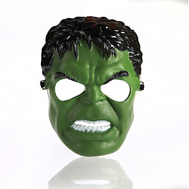 ハロウィン用マスク おもちゃ ホラーテーマ 1 小品 男の子 カーニバル こどもの日 クリスマス ギフト