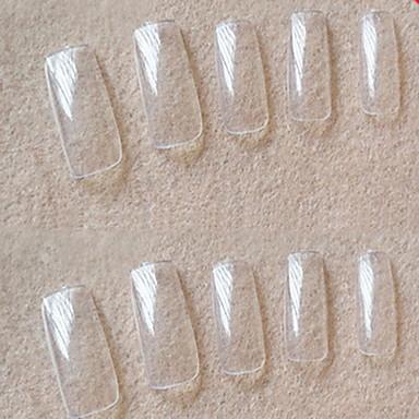 Klassiek Accessoire Nail Art-gereedschap Klassiek Hoge kwaliteit Dagelijks