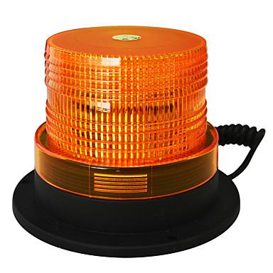 JIAWEN Coche Bombillas LED Luz de Intermitente