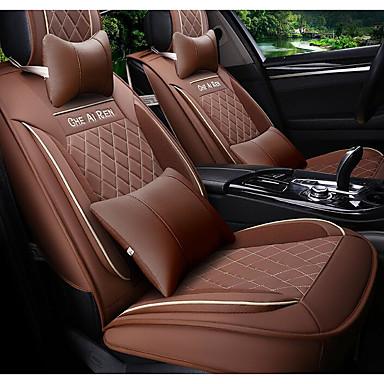 drie - dimensionale cross - geslepen diamant - vormige auto zitkussens nieuwe stoel seizoenen sets van het interieur leveringen