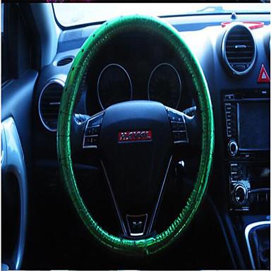 auton ohjauspyörä
