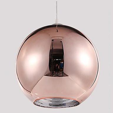 コンテンポラリー ペンダントライト 用途 リビングルーム ベッドルーム ダイニングルーム 研究室/オフィス キッズルーム 電球無し