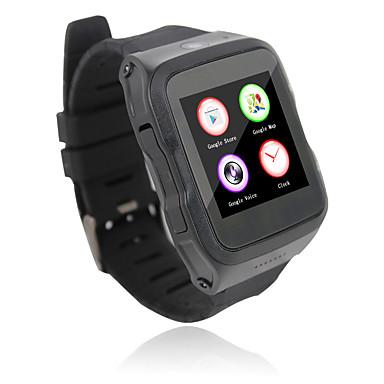 LXW-0049 SIMカード ブルートゥース 3.0 / ブルートゥース 4.0 iOS / Android / iPhone ハンドフリーコール / メディアコントロール / メッセージコントロール / カメラコントロール 512MB音声 / 映像 / FMラジオ /