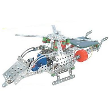 おもちゃ 飛行機 クリエイティブ 小品 男の子 女の子 こどもの日 ギフト