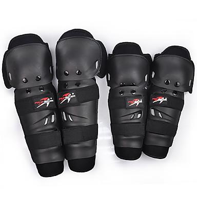 Oberschenkel Brace Ellbogen Bandage Kniebandage für Unisex Schützend Muskelunterstützung Ski-Schutzausrüstung Skifahren Rennsport