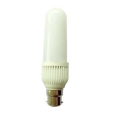13W B22 LEDボール型電球 G45 SMD 3328 1000 lm 温白色 クールホワイト 装飾用 V 1個