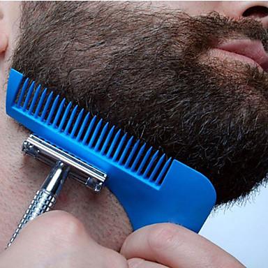 ひげそり用品 Mustaches & Beards 取扱説明書 N/A シェービングアクセサリー N/A ドライ/ウェットシェービング ドライシェービング N/A