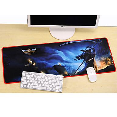 othert null null DPI Dobrável / Games MousepadWithPS/2 / USB / Bluetooth / 2.4GHz / Sem fio 5GHz / 5.8GHz