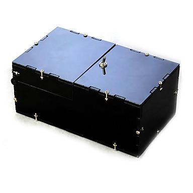 voordelige Elektrische apparatuur & benodigdheden-Crab Kingdom® Single Chip Microcomputer Voor kantoor en onderwijs 14*8*6