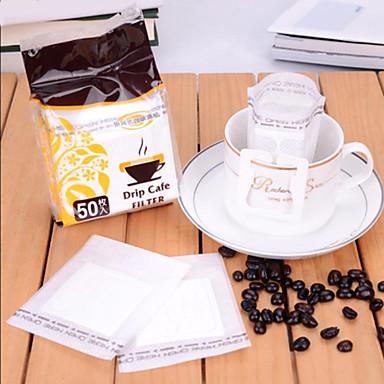 Dnevno Kava Tea