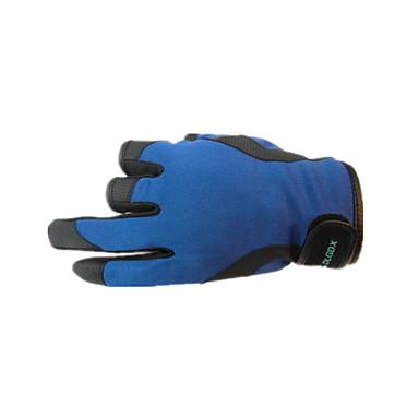 visserij handschoenen