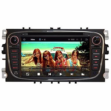 bonroad android 6.0 2DIN auton video DVD-soitin Kohdentaminen 2008 2009 2010 2011 RDS GPS-navigointi bluetooth näytön wifi