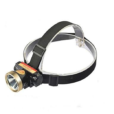 K82 Battery Case Pyörän hehku valot LED 300 Lumenia Tila Cree Q5 1*Litium-paristo Säädettävä fokus Vedenkestävä Erityiskevyet Zoomable