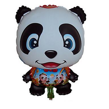 風船 おもちゃ アニマル ノベルティ柄 男の子 女の子 1 小品