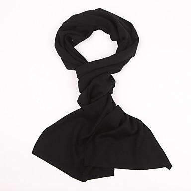 ヴィンテージ / カジュアル カシミヤ スカーフ