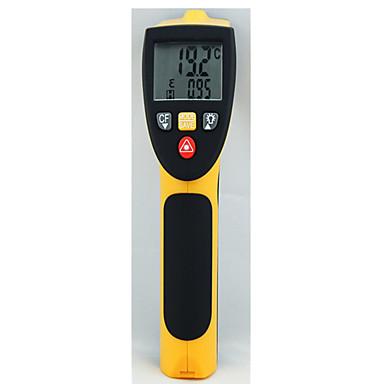 dt802赤外線温度計デュアルレーザートランスミッタ