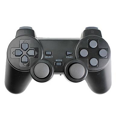 Controllere Pentru Sony PS3