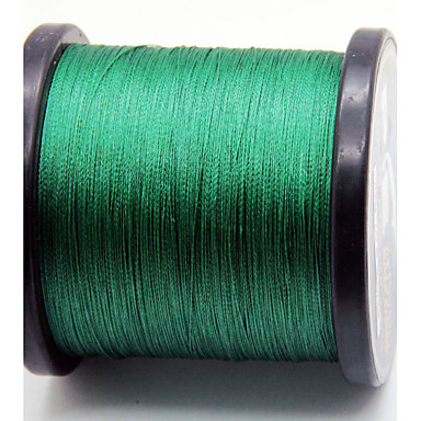 1000M / 1100 Yards PE Braided Line / Dyneema / Superline Fishing Line 100LB 80LB 70LB 60LB 0.37,0.40,0.45,050 mm 147 Sea Fishing Fly