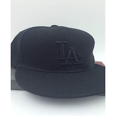 Superlyhyt Hattu Unisex Hengittävä Mukava varten Baseball