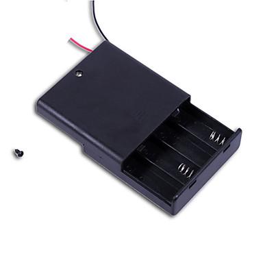 Crab Kingdom Microcomputador Single Chip para apresentações ou aulas 6.3*5.8