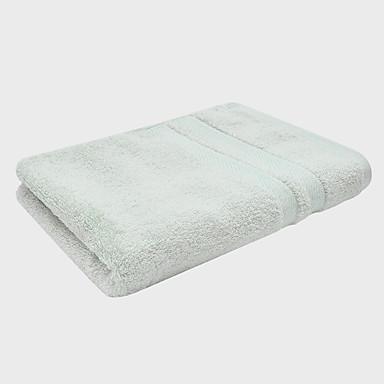 ウォッシュタオル,純色 高品質 コットン100% タオル