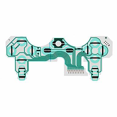 Controller de înlocuire Film conductoare pentru Dual Shock PS3