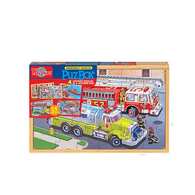 知育玩具 ジグソーパズル おもちゃ 方形 ノベルティ柄 男の子 女の子 1 小品