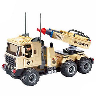 Lekebiler Leketøy Nyhet Gutt Deler