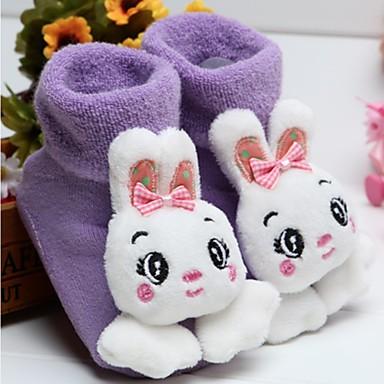 Atmungsaktivität Socken für Stoff