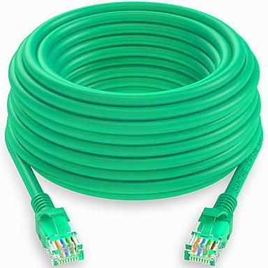 Kabel # Für Sicherheit Systeme