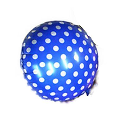 ボール 風船 おもちゃ サーキュラー 男の子 女の子 小品