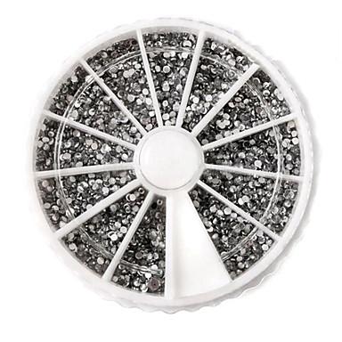 3600 Unghiul de bijuterii Seturi de decorare Abstract Modă Încântător Nuntă Punk Calitate superioară Zilnic