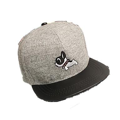帽子 キャップ 男性用 女性用 男女兼用 快適 のために レジャースポーツ 野球