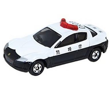 Spielzeug-Autos Spielzeuge Neuartige Auto Metal 1 Stücke Jungen Geschenk