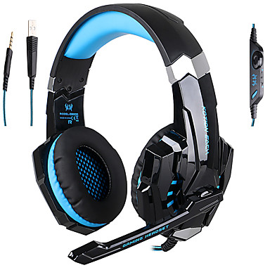 Con Cable Audífonos Para PS4 ,  Audífonos ABS 1 pcs unidad