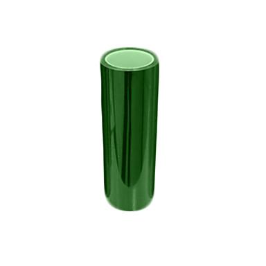 lorcoo ™ 60 centímetros * filme membrana luz do carro 30 centímetros translúcido matagal luz traseira (dom gratuito rodo borda)
