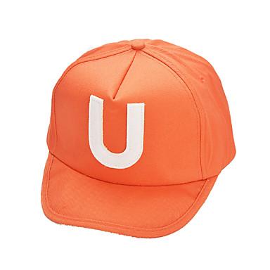 帽子 キャップ 男性用 女性用 男女兼用 快適 保護 サンスクリーン のために レジャースポーツ 野球