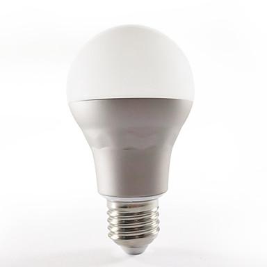 inteligente app telefone de controle wi-fi RGB LED e lâmpada warmwhite