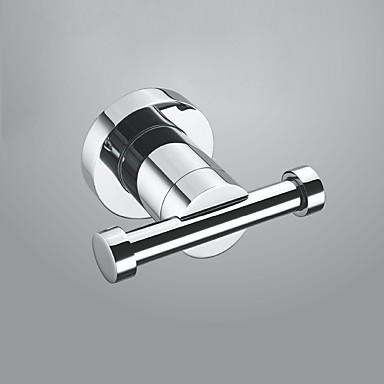 バスローブフック コンテンポラリー 5.4cm(2.12