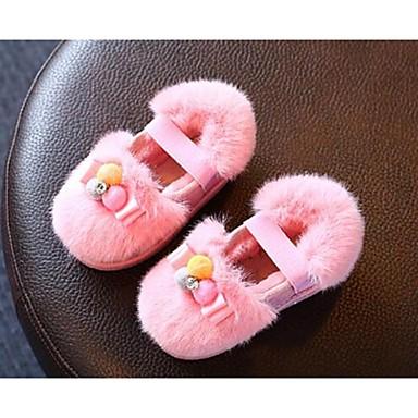 女の子 靴 PUレザー コンフォートシューズ ローファー&スリップアドオン 用途 カジュアル ブラック グレー ピンク