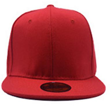 帽子 男性用 女性用 男女兼用 快適 のために レジャースポーツ 野球