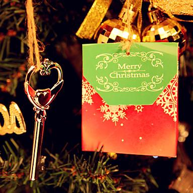 結婚式 Halloween 誕生日 婚約 ブライダルシャワー プロムドレス ベビーシャワー クリスマス バレンタイン サンクスギビング 新年 オフィスパーティー ウェディングパーティー 宗教お祝い コートボール紙 結婚式の装飾 ビーチテーマ ガーデンテーマ ラスベガステーマ