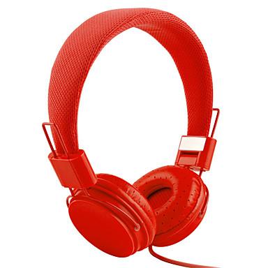 EP05 耳に ヘアバンド ケーブル ヘッドホン 平衡アーマチュア プラスチック 携帯電話 イヤホン マイク付き ノイズアイソレーション ヘッドセット