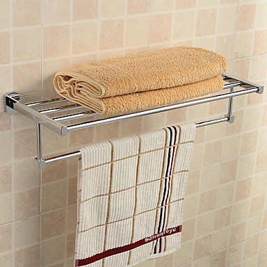 Copper Towel Rack Bathroom Accessories Ing Horse 5518261 2019 79 78