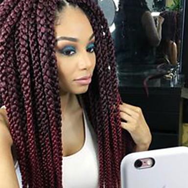 Crochet Hair Braids Search Lightinthebox