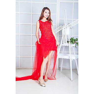 pointu 05567319 Automne Paillette Eté Chaussures Sandales Argent Printemps Aiguille Or Talon Bout Synthétique Femme Mariage 6zISxwq