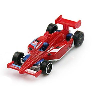 Formel 1-bil Bil Klassisk & Tidløs Chic & Moderne Jente