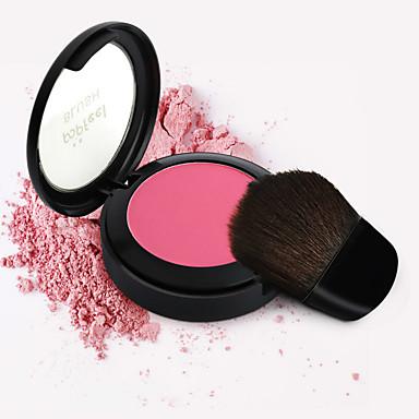 Colori Fard Cipria Gloss Colorati - Copertura - Effetto Prolungato Viso #05542392